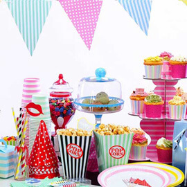 party supplies party supplies online australia